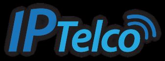 IP Telco